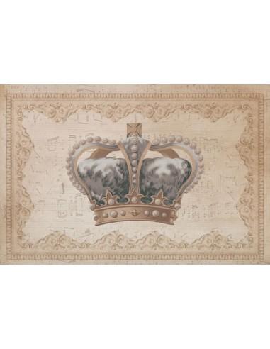 Blanc Mariclò Collezione Devota Crown...