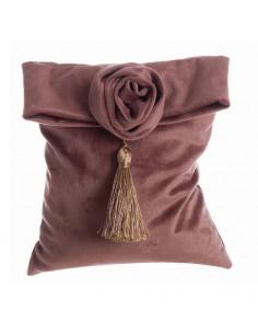 Cuscino caramella CHARLENE