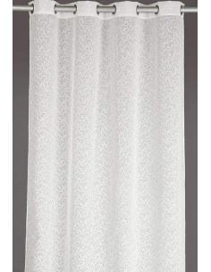 Tovaglietta in cotone cerato Pattern