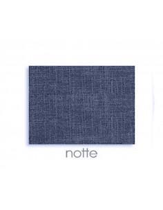 Copri cuscino sedia in cotone Stripe