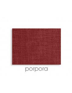 Copri cuscino sedia in cotone Pattern
