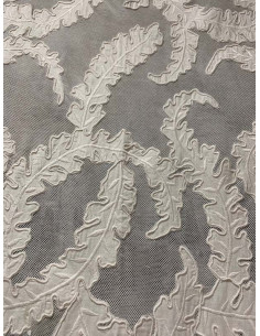 Paralume in Lino