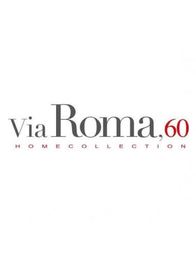 Via Roma 60 Completo Copripiumino Singolo Non Smettere Di Sognare