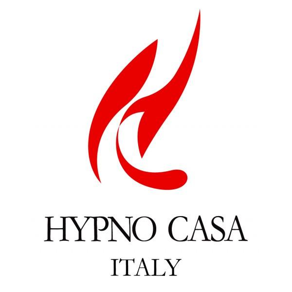 HYPNO CASA ITALY