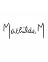 Mathilde.M