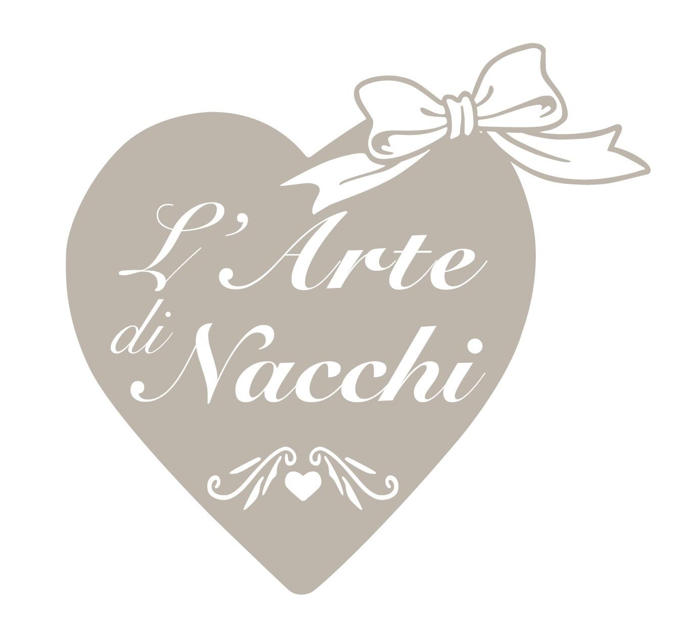 L'arte di Nacchi